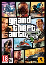 jaquette-grand-theft-auto-v-pc-.jpg