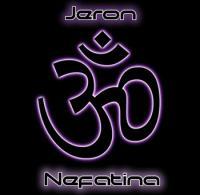 Jeron's Avatar